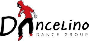 Dancelino-logo